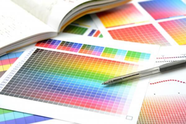 色彩検定3級(全5回) @ 飯田市 | 長野県 | 日本